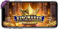 All casino software developed by Big Time Gaming is fully compatible with all devices