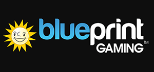 Blueprint Gaming was established in 2001