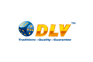 DLV was launched in 1994, in the country of Latvia