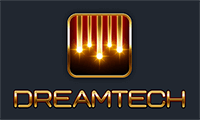 DreamTech Gaming was established in 2016