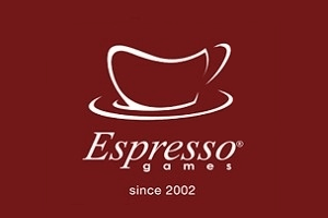 Espresso Games was established in 2002
