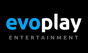 Evoplay Entertainment has been in the industry since 2003