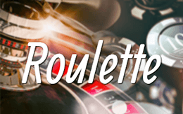 Guidelines on playing online roulettes