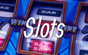 An overview of some video slot games