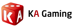 KA Gaming was launched in 2014