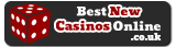 bestnewcasinosonline.co.uk