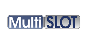 Multislot was established in 2011