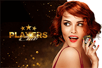 There is a VIP program at NetBet casino.