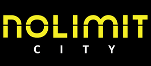 Nolimit City is a full online gambling solutions provider