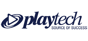 Playtech is the most famous iGaming developer in the world