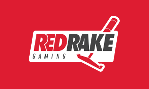 The staff behind Red Rake Gaming (RRG) have created casino games since 2011