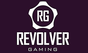 Revolver Gaming was established in 2010