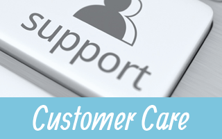Superb customer support services at Royal Panda Casino