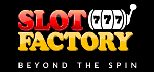 Slot Factory is one of the most known casino gaming software developers in the UK