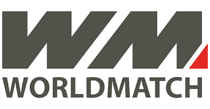 Worldmatch was established in 2000 in Italy